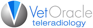 Vet Oracle Teleradiology