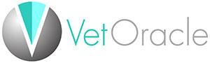 Vet Oracle logo