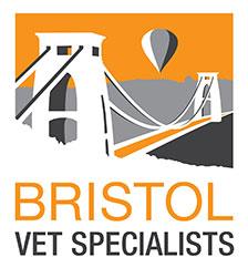 Bristol Vet Specialists logo